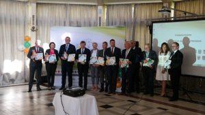 """1 91 300x169 - Konferencja """"Wpływ funduszy unijnych na rozwój lokalny ze szczególnym uwzględnieniem integrowanych inwestycji terytorialnych"""" zorganizowana przez Biuro Stowarzyszenia Aglomeracja Kalisko-Ostrowska."""