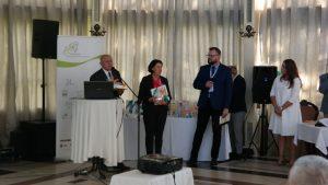 """1 95 300x169 - Konferencja """"Wpływ funduszy unijnych na rozwój lokalny ze szczególnym uwzględnieniem integrowanych inwestycji terytorialnych"""" zorganizowana przez Biuro Stowarzyszenia Aglomeracja Kalisko-Ostrowska."""