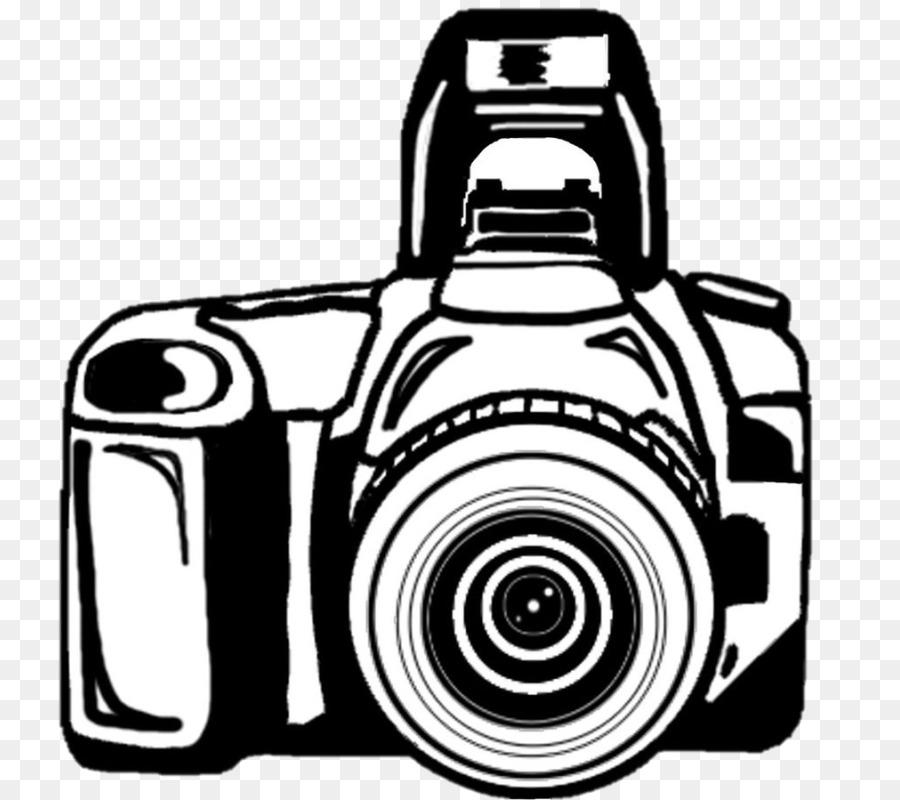 aparat - Galeria - Filmy