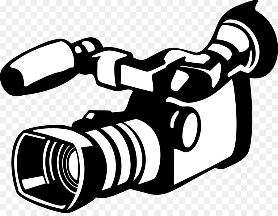 kamera - Galeria - Filmy