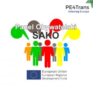 pe4trans panel obywatelski