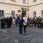 20181111 123729 1 150x150 - 100-lecie Odzyskania Niepodległości
