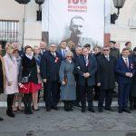 4 1 150x150 - 100-lecie Odzyskania Niepodległości