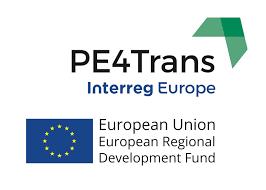 pe4 trans - Co zrobiliśmy, gdzie jesteśmy teraz, co musimy zrobić w ciągu najbliższych miesięcy?