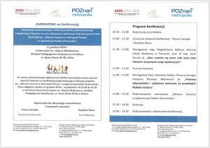 img 8328 300x212 - Konferencja ASOS 11 grudnia 2018 r.
