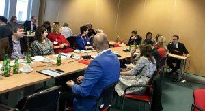 img 8416 300x163 - Spotkanie nt.przygotowania planów adaptacji dozmian klimatu dla ZIT