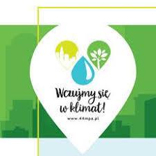 wczujmy - Spotkanie nt. przygotowania planów adaptacji do zmian klimatu dla ZIT