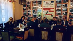 img 8564 300x169 - 17 grudnia 2018 r. IV Zwyczajne Posiedzenie Rady Aglomeracji Kalisko-Ostrowskiej