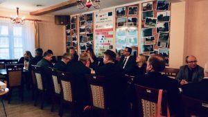 img 8568 300x169 - 17 grudnia 2018 r. IV Zwyczajne Posiedzenie Rady Aglomeracji Kalisko-Ostrowskiej