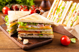 catering - Zapytanie ofertowe - catering