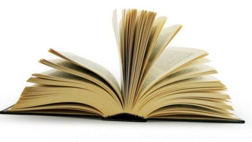 podrecznik - Podręcznik Użytkownika LSI2014+ 1.5