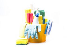sprzatanie 300x200 - Wyniki zapytania ofertowego - Usługa Sprzątania