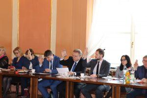 a03 300x200 - IZwyczajne Posiedzenie rady Aglomeracji Kalisko-Ostrowskiej
