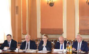 a04 300x182 - IZwyczajne Posiedzenie rady Aglomeracji Kalisko-Ostrowskiej