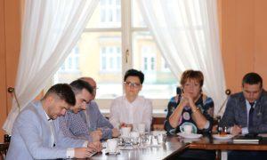 a05 300x180 - IZwyczajne Posiedzenie rady Aglomeracji Kalisko-Ostrowskiej