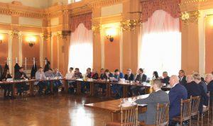 a06 300x178 - IZwyczajne Posiedzenie rady Aglomeracji Kalisko-Ostrowskiej