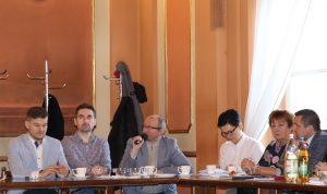 a08 300x178 - IZwyczajne Posiedzenie rady Aglomeracji Kalisko-Ostrowskiej