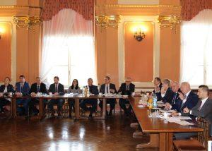 a09 300x214 - IZwyczajne Posiedzenie rady Aglomeracji Kalisko-Ostrowskiej