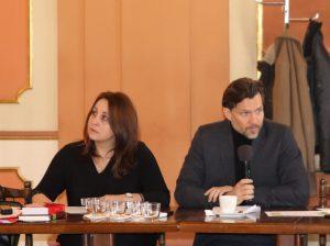 a10 300x224 - IZwyczajne Posiedzenie rady Aglomeracji Kalisko-Ostrowskiej