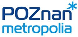 """metropolia - ASOS - """"Czas naSeniora wMetropolii Poznań iAglomeracji Kalisko-Ostrowskiej"""""""