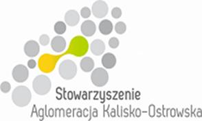 """sako - ASOS - """"Czas naSeniora wMetropolii Poznań iAglomeracji Kalisko-Ostrowskiej"""""""