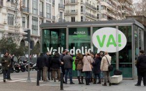 spain 300x186 - Czy autobus jest on-line?
