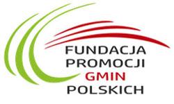 fpgp.logo1  - Polska Cyfrowa 3.1 Konkursy grantowe