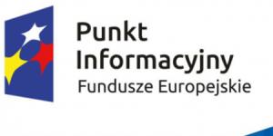 fe 300x150 - Spotkanie informacyjneFundusze UEna rozwój działalności gospodarczej