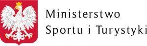 msit 300x94 - Sportowa Polska – Program rozwoju lokalnej infrastruktury sportowej - edycja 2019
