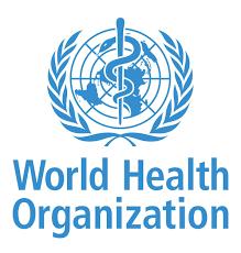 who - Informacja o złożeniu wniosku do Światowej Organizacji Zdrowia - WHO