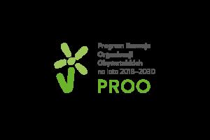 proo 300x200 - Program Rozwoju Organizacji Obywatelskich na lata 2018-2030 - KONKURSY