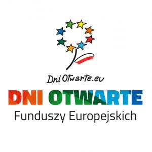 dni 300x300 - Dni Otwarte Funduszy Europejskich