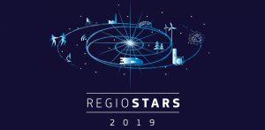 regio 300x147 - KONKURS REGIOSTARS 2019