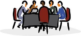 rada - Zapytanie ofertowe - Rada Aglomeracji Kalisko-Ostrowskiej