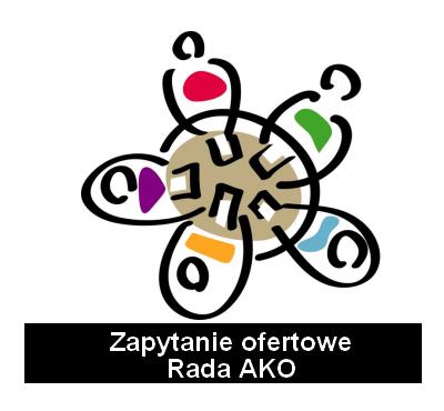 zapytanie ofertowe rada ako 2 - Zapytanie ofertowe na kompleksową organizację i obsługę Rady Aglomeracji Kalisko-Ostrowskiej