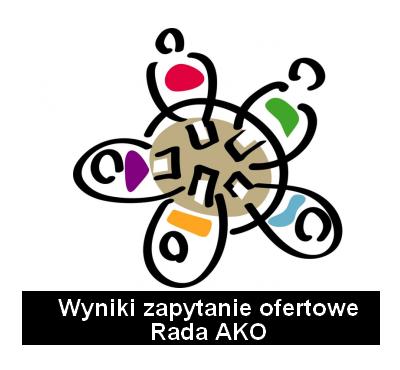 wyniki zapytanie ofertowe rada ako 2 - Informacja o wyborze wykonawcy na kompleksową organizację i obsługę Rady Aglomeracji Kalisko-Ostrowskiej