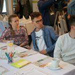dsc09937 150x150 - Mieszkańcy Aglomeracji Kalisko – Ostrowskiej mają głos ws. komunikacji w ramach PE4Trans