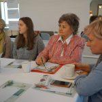 dsc09948 150x150 - Mieszkańcy Aglomeracji Kalisko – Ostrowskiej mają głos ws. komunikacji w ramach PE4Trans