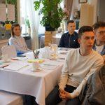 dsc09950 150x150 - Mieszkańcy Aglomeracji Kalisko – Ostrowskiej mają głos ws. komunikacji w ramach PE4Trans
