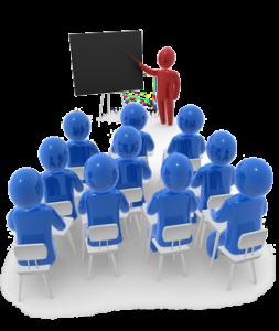 warsztaty 253x300 - ZAPYTANIE OFERTOWE na kompleksową obsługę i organizację warsztatów dla Seniorów na terenie Aglomeracji Kalisko-Ostrowskiej