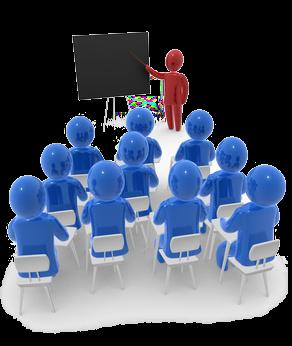 warsztaty - ZAPYTANIE OFERTOWE na kompleksową obsługę i organizację warsztatów dla Seniorów na terenie Aglomeracji Kalisko-Ostrowskiej