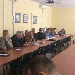 1 150x150 - Aglomeracyjny program bezpieczeństwa. Solidarność i współpraca gmin AKO w walce z zagrożeniami