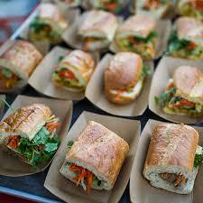 catering - ZAPYTANIE OFERTOWE na sukcesywne świadczenie usługi cateringowej podczas 21 dwudniowych warsztatów na terenie Aglomeracji Kalisko-Ostrowskiej