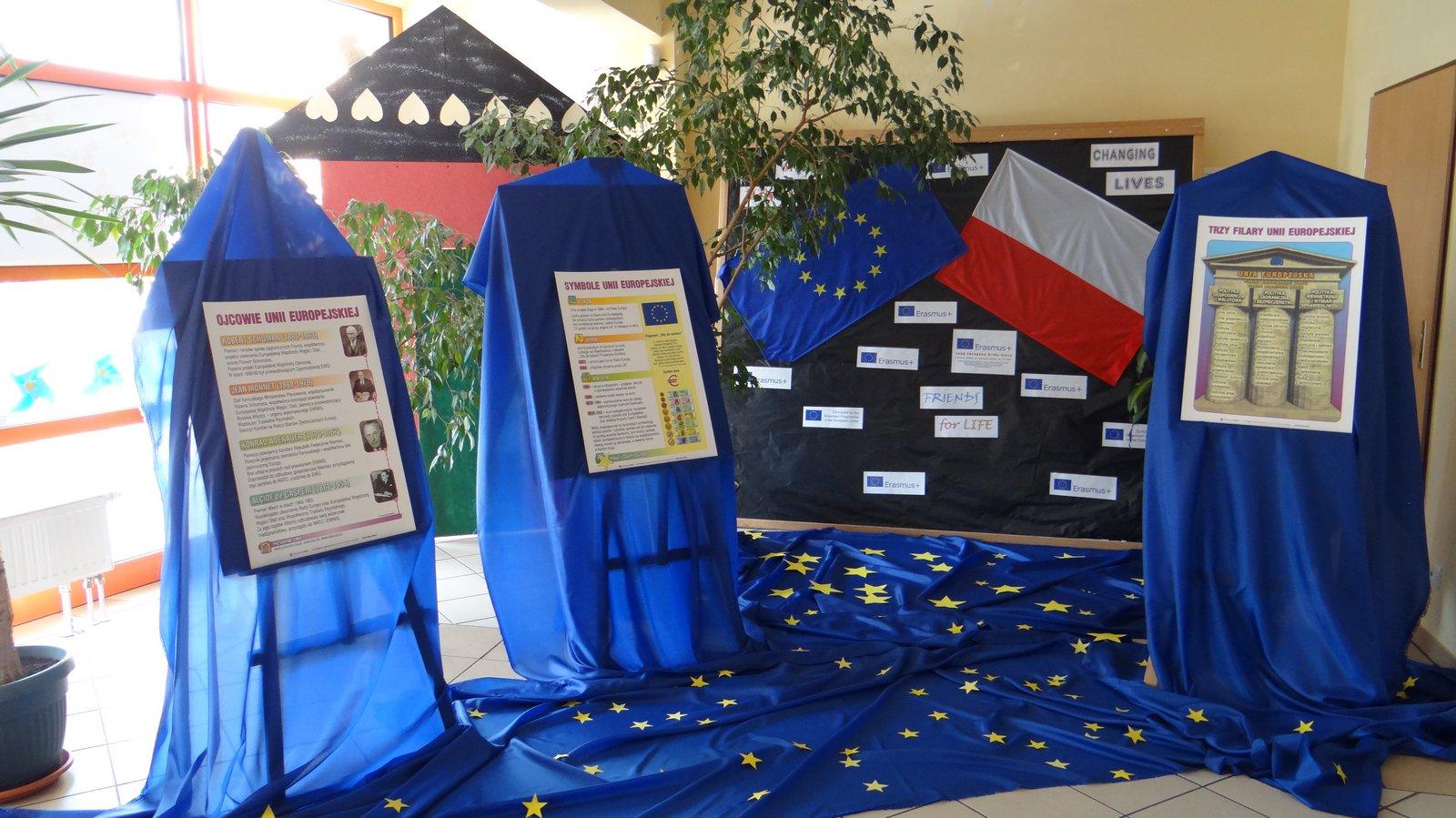 dsc09479 - Wielkopolska zaradność i pracowitość doceniona na Forum Wielkopolskiej Wsi Europejskiej