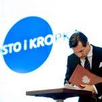 """2 150x150 - W Aglomeracji Kalisko – Ostrowskiej będzie """"Prosto i kropka"""". Prezes AKO podpisał deklarację w tej sprawie"""