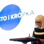 """3 150x150 - W Aglomeracji Kalisko – Ostrowskiej będzie """"Prosto i kropka"""". Prezes AKO podpisał deklarację w tej sprawie"""