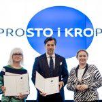 """4 150x150 - W Aglomeracji Kalisko – Ostrowskiej będzie """"Prosto i kropka"""". Prezes AKO podpisał deklarację w tej sprawie"""