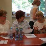 dsc00044 150x150 - Ruszyły warsztaty dla seniorów. To program jeden z większych w kraju