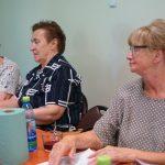 dsc00047 150x150 - Ruszyły warsztaty dla seniorów. To program jeden z większych w kraju