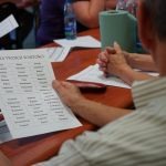 dsc00048 150x150 - Ruszyły warsztaty dla seniorów. To program jeden z większych w kraju